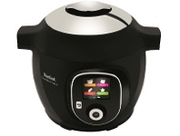 Appliances Online Tefal CY8518 Cook4Me+ Multi Cooker