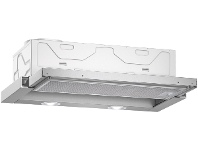 Appliances Online NEFF D46BR22X0 60cm Slideout Rangehood