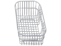Appliances Online Smeg DB30 Crockery Basket with Removable Dish Rack