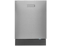 Appliances Online Asko DBI654IB.S.AU Under Bench Dishwasher