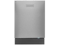 Appliances Online Asko DBI654IBXXL.S.AU Under Bench Dishwasher