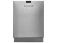 Appliances Online Asko DBI865IGXXL.S.AU Under Bench Dishwasher