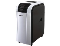 Appliances Online Dimplex DC12RCBW 3.5kW Portable Reverse Cycle Air Con