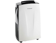 Appliances Online Dimplex DC18 5.3kW Cooling Only Portable Air Conditioner with Dehumidifier