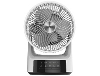 Appliances Online Dimplex WhirlTech Oscillating Fan DCACE20