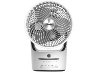 Appliances Online Dimplex WhirlTech Air Circulator Fan DCACE20R