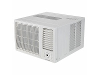 Appliances Online Dimplex 1.6kW Window Box Air Conditioner DCB05C
