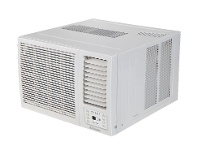 Appliances Online Dimplex 2.2kW Reverse Cycle Window Box Air Conditioner DCB07