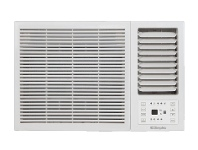 Appliances Online Dimplex 2.2kW Cooling Only Window Box Air Conditioner DCB07C