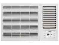 Appliances Online Dimplex DCB09 2.6kw Reverse Cycle Window Box Air Conditioner