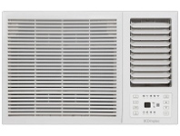Appliances Online Dimplex 2.7kW Cooling Only Window Box Air Conditioner DCB09C