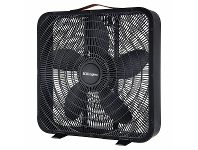 Appliances Online Dimplex 50cm Box Fan DCBOX50MB