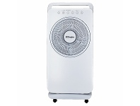 Appliances Online Dimplex 25cm Misting Fan DCMIST25