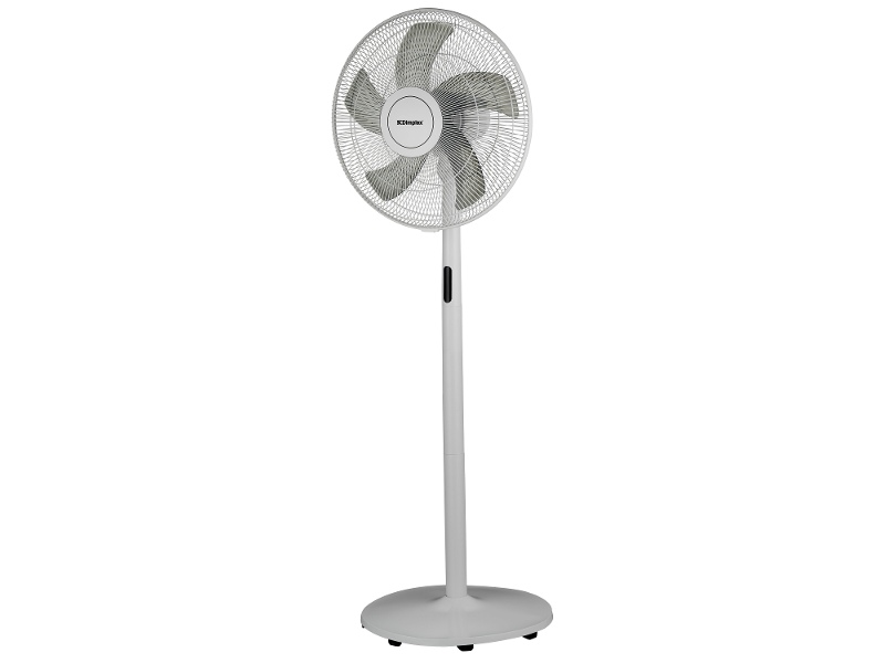 Dimplex 40cm 3-in-1 Fan DCPF3IN1