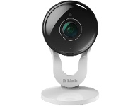 Appliances Online D-Link Full HD Wi-Fi Camera DCS-8300LH