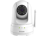 Appliances Online D-Link DCS-8525LH Full HD Pan & Tilt Wi-Fi Camera