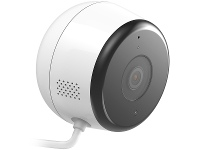 Appliances Online D-Link Full HD Outdoor Wi-Fi Camera DCS-8600LH