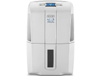 Appliances Online Delonghi 25L AriaDry Compact Dehumidifier DDS25