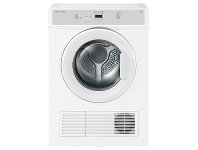 Appliances Online Fisher & Paykel DE4060M1 4kg Vented Dryer