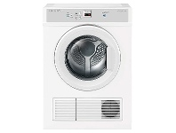 Appliances Online Fisher & Paykel 4.5kg Vented Dryer DE4560M1