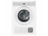 Appliances Online Fisher & Paykel 4.5kg Vented Dryer DE4560M2