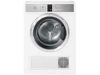 Appliances Online Fisher & Paykel DE5060G1 5kg Vented Dryer
