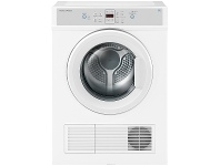 Appliances Online Fisher & Paykel DE5060M1 5kg Vented Dryer