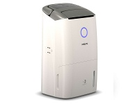 Philips DE5205-70 Series 5000 2-in-1 Air Dehumidifier