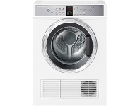 Appliances Online Fisher & Paykel DE6060G1 6kg Vented Dryer