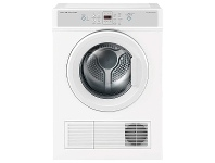 Appliances Online Fisher & Paykel 6kg Vented Dryer DE6060M1