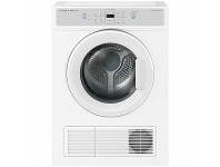 Appliances Online Fisher & Paykel 6kg Vented Dryer DE6060M2