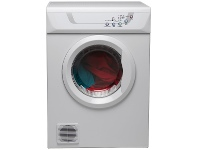 Appliances Online Euromaid 6kg Vented Dryer DE6KG