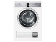 Appliances Online Fisher & Paykel 7kg Vented Dryer DE7060G1