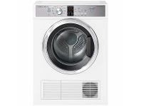 Appliances Online Fisher & Paykel 7kg Vented Dryer DE7060P2