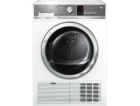 Appliances Online Fisher & Paykel 8kg Condenser Dryer DE8060P2
