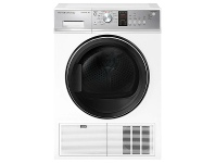 Appliances Online Fisher & Paykel 8kg Condenser Dryer DE8060P3