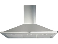 Appliances Online Delonghi DEBETA60 60cm Canopy Rangehood