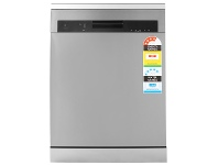 Appliances Online Delonghi DEDW650S Freestanding Dishwasher