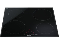 Appliances Online Delonghi DEIND604 60cm Induction Cooktop