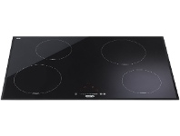 Delonghi DEIND804 80cm Induction Cooktop