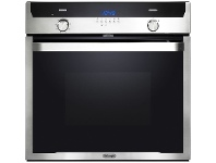 Appliances Online Delonghi DEL606P 60cm Pyrolytic Built-In Oven
