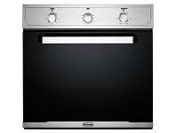 Appliances Online Delonghi 60cm Built In XXL Lifestyle Oven DEL7404