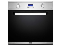 Appliances Online Delonghi 60cm Built In XXL Lifestyle Oven DEL7408
