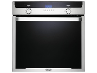 Appliances Online DeLonghi 60cm Electric Built-In Oven DEN8510