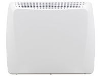 Appliances Online Rinnai Electric Panel Heater DEPH10DTW
