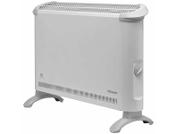Appliances Online Dimplex Essentials Convector Heater DESC2TN