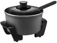 Appliances Online Sunbeam DF4500 MultiCooker Deep Fryer