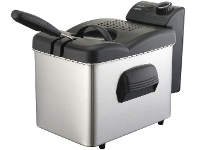 Appliances Online Sunbeam DF6300 Deep Fryer