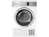 Appliances Online Fisher & Paykel 8kg Heat Pump Dryer DH8060P1