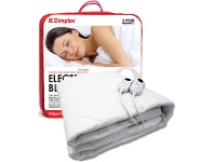Appliances Online Dimplex King Size Pillow Top Electric Blanket DHEBPTK